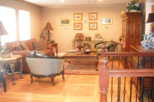 Roomshare - Houston - Room for rent | EasyRoommate - Image 7