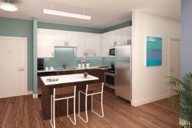 Onyx Apartments Tallahassee Fl