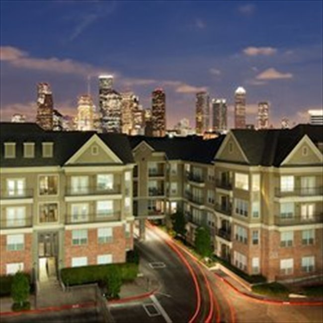2 bedroom townhouse in a gated community neartown montrose inner loop for 2 bedroom townhomes in houston