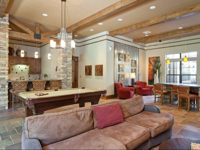 Looking For Roommate In Utsa Area Broadstone Ranch Complex Nw San Antonio