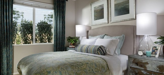 roomshare orange county shared master bedroom in union
