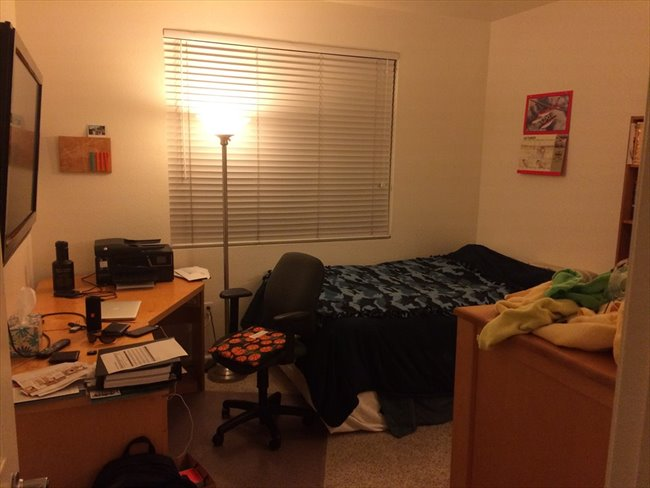 roomshare san diego 2 bedroom 2 bathroom apartment in great