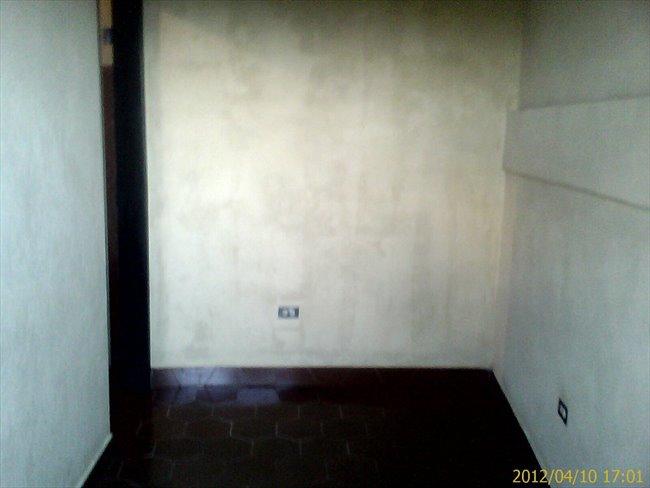 Habitacion en alquiler en Caracas -  HABITACION CON ENTRADA INDEPENDIENTE Y BAÑO 18 MT | CompartoApto - Image 3