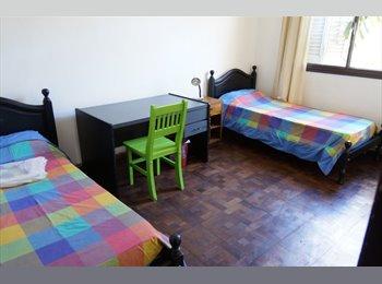 CompartoDepto AR - Residencia para estudiantes en Nueva Córdoba, Córdoba - AR$ 4.500 por mes