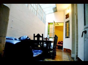 3 BR APARTMENT FOR