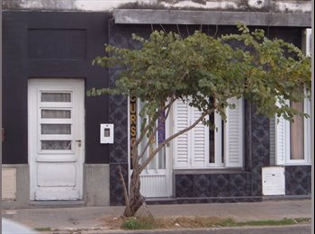 CompartoDepto AR - RESIDENCIA UNIVERSITARIA RIVADAVIA - en Santa Fe - ARGENTINA - Santa Fé, Santa Fé - AR$ 1.200 por mes