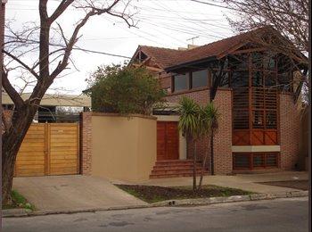 CompartoDepto AR - INTERNATIONAL INN LA PLATA - La Plata, La Plata y Gran La Plata - AR$ 4.000 por mes
