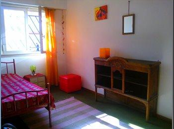 ROOM FOR RENT / habitaciones en alguiler