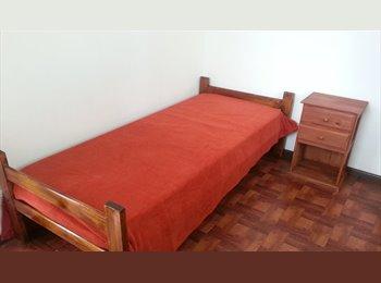 CompartoDepto AR - Muy Lindo Monoambiente c/baño privado !!! - Saavedra, Capital Federal - AR$ 2.900 por mes