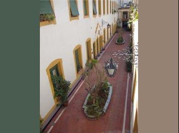 CompartoDepto AR - Ambiente Familiar - Balvanera, Capital Federal - AR$ 2.300 por mes