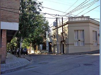 CompartoDepto AR - MONO-AMBIENTE AMOBLADO - Córdoba Centro, Córdoba Capital - AR$ 3.000 por mes