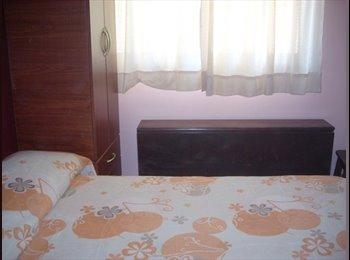 CompartoDepto AR - Comparto depto en Almagro -Temporario, Capital Federal - AR$ 4.200 por mes