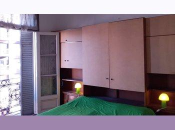 CompartoDepto AR - casa de familia  Rupeca' s House, Córdoba - AR$ 1 por mes