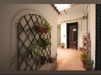 COGHLAN  PH Duplex cocina y baño privados