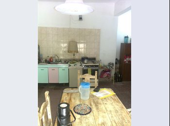 CompartoDepto AR - casa grande - Otros, Córdoba Capital - AR$ 1.300 por mes