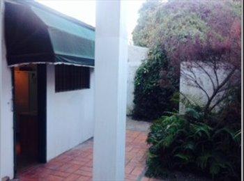 CompartoDepto AR - Habitaciones ideales Estudiantes Internacionales - Casa Verde, La Plata y Gran La Plata - AR$ 3.500 por mes