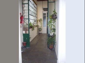 CompartoDepto AR - casa de familia, Buenos Aires - AR$ 5.000 por mes