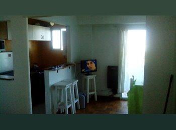CompartoDepto AR - excelente casa en San Telmo, Capital Federal - AR$ 4.200 por mes