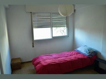 CompartoDepto AR - Habitación individual en Cofico - Cofico, Córdoba Capital - AR$ 2.000 por mes