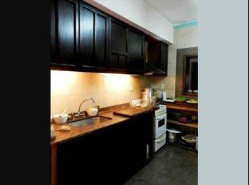 CompartoDepto AR - Casa compartido!, Córdoba Capital - AR$ 3.000 por mes