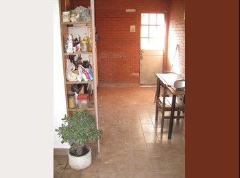 alquilo habitacion para estudiante en san martin