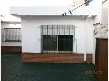CompartoDepto AR - Dueño Alquila - Quilmes, Gran Buenos Aires Zona Sur - AR$ 4.200 por mes