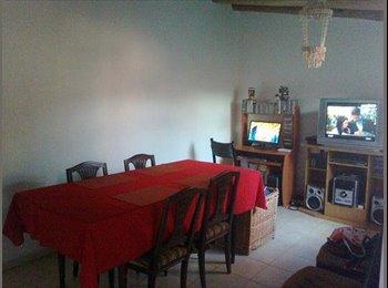 CompartoDepto AR - Alquiler Compartido, Mendoza Capital - AR$ 2.000 por mes