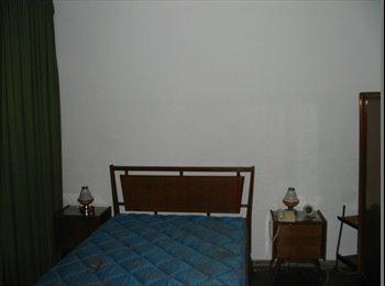 CompartoDepto AR - se alquila habitación en capital federal - Recoleta, Capital Federal - AR$ 1.700 por mes