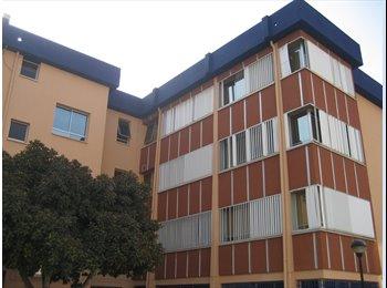 CompartoDepto AR - Busco compañera para alquiler de Dpto Céntrico - Centro, San Miguel de Tucumán - AR$ 2.200 por mes