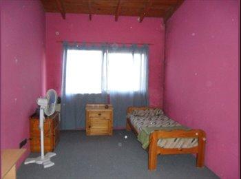 CompartoDepto AR - habitacion individual en alquiler - Tolosa, La Plata y Gran La Plata - AR$ 1.900 por mes