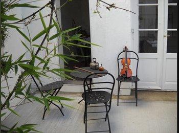 Casa Colonial Antigua