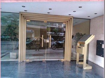 CompartoDepto AR - Alquilo Departamento - Zona Facultades - Amueblado, Capital Federal - AR$ 7.500 por mes