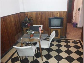 CompartoDepto AR - Casa Compartida!! Solo Estudiantes - La Plata, La Plata y Gran La Plata - AR$ 1.750 por mes