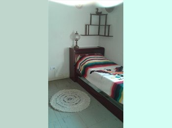 CompartoDepto AR - Residencia estudiantil para varones, Neuquén - AR$ 4.000 por mes