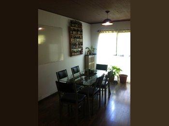 CompartoDepto AR - Busco compañer@ para compartir depto en habitación individual - La Plata, La Plata y Gran La Plata - AR$ 3.500 por mes