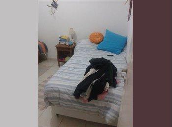 CompartoDepto AR - busco chica para compartir dpto! - Güemes, Córdoba Capital - AR$ 1.700 por mes