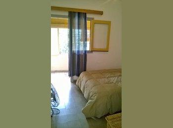 CompartoDepto AR - Cuarto privado en casa familiar - Alto Alberdi, Córdoba Capital - AR$ 5.000 por mes