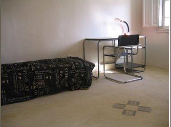 CompartoDepto AR - Habitacion con bano privado - Balvanera, Capital Federal - AR$ 4.600 por mes