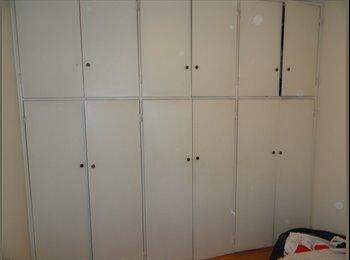 CompartoDepto AR - Rento habitación en Zona Centríca , Mendoza Capital - AR$ 3.000 por mes