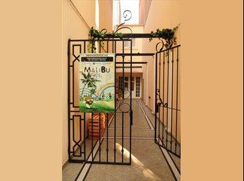CompartoDepto AR - Alquilo dormitorio, Córdoba Capital - AR$ 2.500 por mes