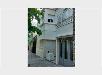 CompartoDepto AR - Habitaciones a 50mt Hospital Italiano La Plata, La Plata y Gran La Plata - AR$ 3.100 por mes