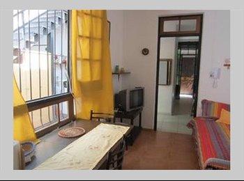 CompartoDepto AR - ILSa Suites, Mendoza Capital - AR$ 5.000 por mes