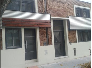 Habitaciones desde $1500 x mes. Incluidos todos los...