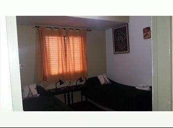 CompartoDepto AR - Alquilo habitacion, Córdoba Capital - AR$ 3.000 por mes