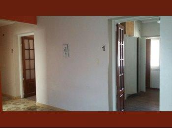 CompartoDepto AR - ALQUILO HABITACION CON BAÑO PRIVADO, La Plata y Gran La Plata - AR$ 3.200 por mes