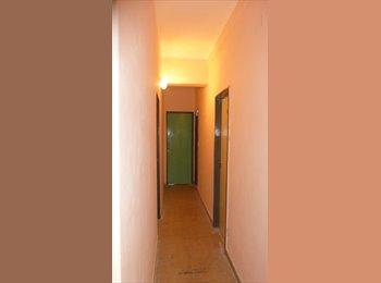 Habitaciones con baño privado Excelente ubicación!