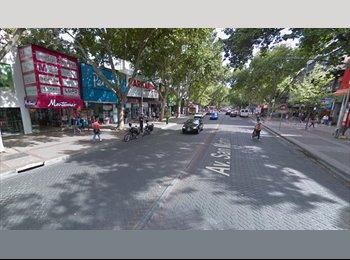 CompartoDepto AR - 2000 CENTRO MENDOZA, Mendoza - AR$ 2.000 por mes
