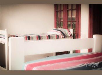 CompartoDepto AR - Hermosa Casa en Palermo Hollywood !, Buenos Aires - AR$ 3.700 por mes