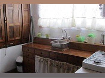 CompartoDepto AR - ILSa Apartments, Mendoza - AR$ 7.500 por mes