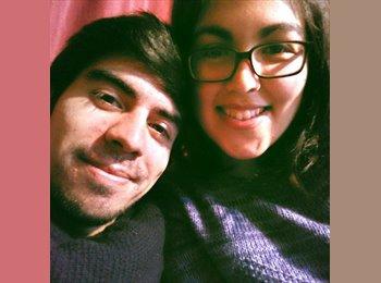 CompartoDepto AR - Consuelo - 23 - Gran Buenos Aires Zona Sur